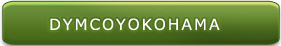 DYMCOYOKOHAMA